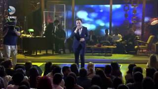 Zakkum 'Anason' - Beyaz Show