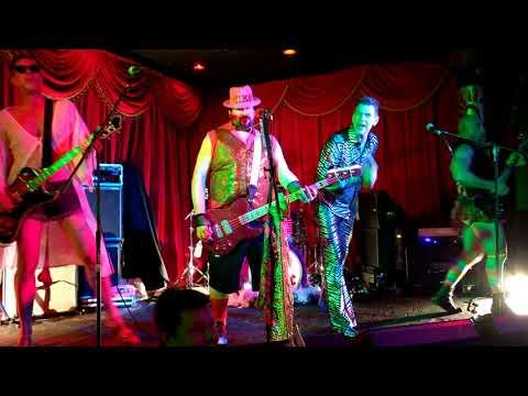 GayC/DC Thunderstruck & Dirty Deeds @ Alex's Bar Long Beach 07-07-18 4/7