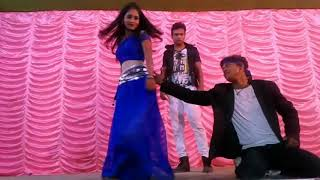 Ram jaane Ram jaane super hit sad song Raj Guddu kajal