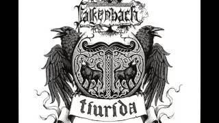 FALKENBACH - TIURIDA - FULL ALBUM 2011
