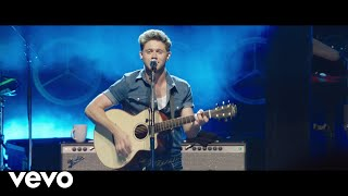 Download lagu Niall Horan Finally Free