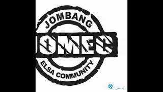 Jomec(jombang elsa comunity) elsapek mbois😎 by: Sam sadimen😄