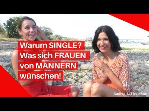 Frauen single