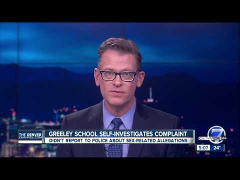 Report: Greeley's Salida del Sol Academy fired teacher, but didn't report sexual contact allegations