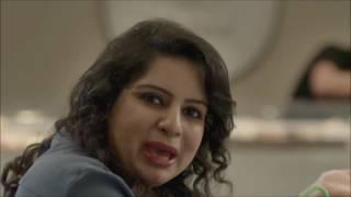 Delhi girl Gifty ki dukthi rag | Mallika Dua thumbnail