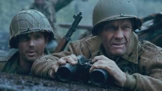 The War Front Portland & Seattle Commercial - Part 1