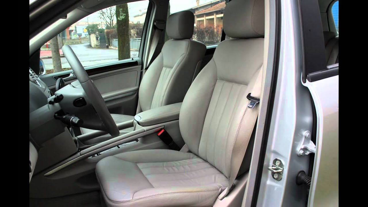 mercedes benz ml 280 cdi chrome youtube. Black Bedroom Furniture Sets. Home Design Ideas