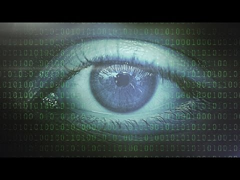 DEBATE: Do Americans have a right to privacy?