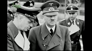 Дневники второй мировой войны день за днем. Декабрь 1943 / Грудень 1943