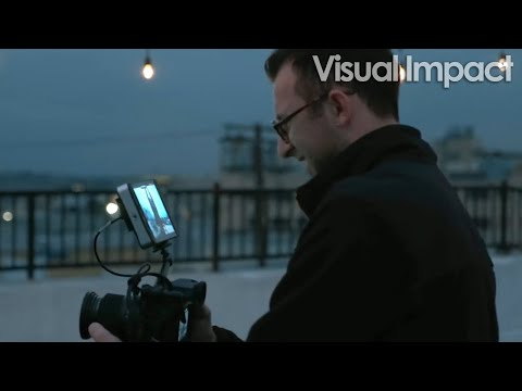 News in 90 EP 131: Teradek Bolt for VENICE, Fujifilm GFX100, Fiilex Quad Matrix LED Frame