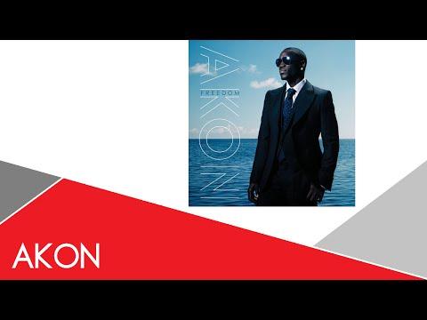 Beautiful (Instrumental) - Akon ft. Colby O'Donis & Kardinal Offishall