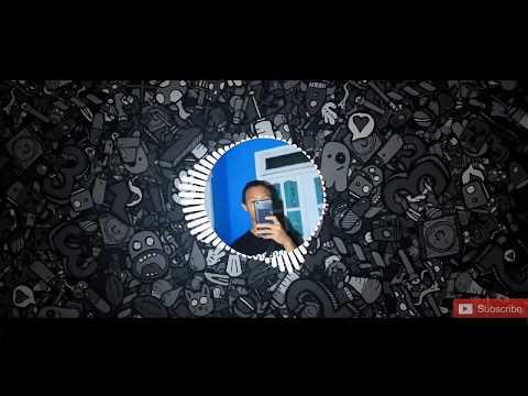ANAK PAMALAWANG - IM'YUDI & RINTO LATIF