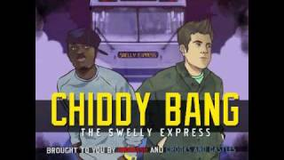 Chiddy Bang - The Opposite Of Adults (KIDS)