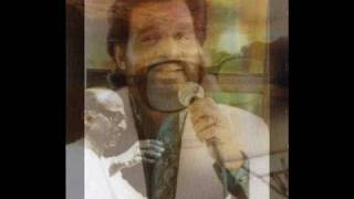 Yesudas Bengali Beautiful Bengali song by Yesudas-Path haraabo boley ebaar-Music Salil Chowdhury