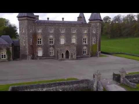 Sky Eye Production - Aerial Showreel January - June 2014