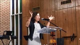 Session 1 - Kinh Thánh dạy gì về Hôn nhân, Ly hôn, Tái hôn ? (GS Ánh Tuyết)