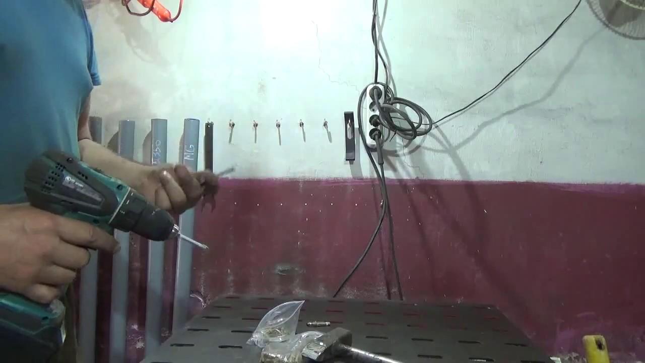 Бетон туфля заказать бетон оренбург