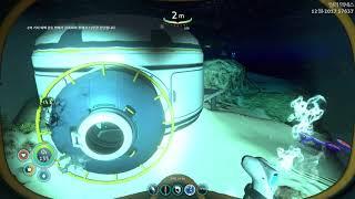 Subnautica 2018 01 02 delete base1