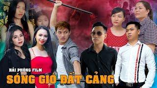 Phim ngắn 2019 - Sóng Gió Đất Cảng - P1