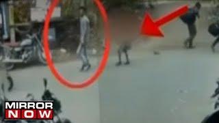 Mandsaur Rape Case: 7 Year Old Survivor Out Of Danger #IndiaAgainstRapists