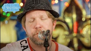 "DEVON ALLMAN - ""Turn Off the World"" (Live in New Orleans) #JAMINTHEVAN"