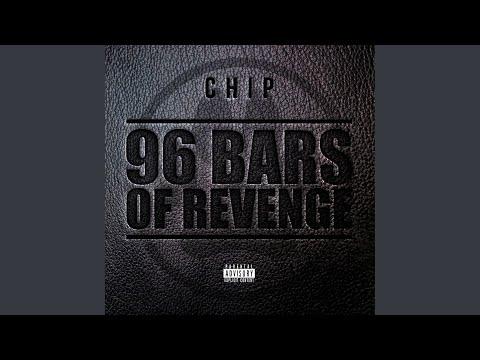 96 Bars of Revenge