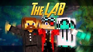 The Lab: Утка нас покинул