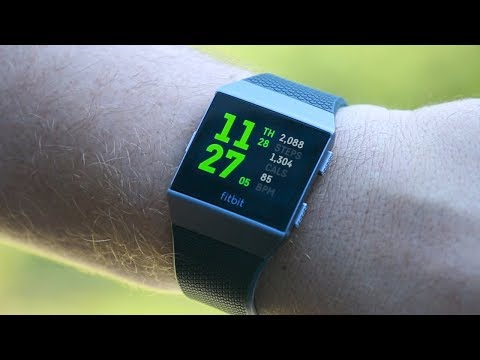 top-9-best-fitbit-you-should-buy-in-2018