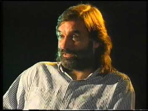George Best Video Autobiography 1990