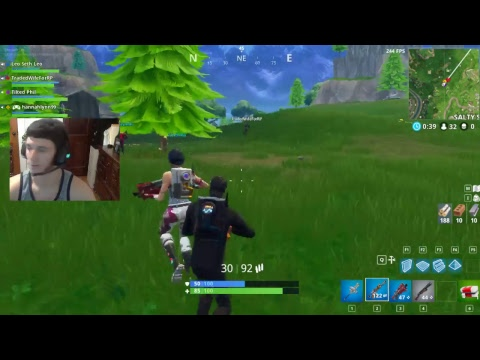 Fortnite Gameplay, 600 plus wins (top 25 in duo wins) *family friendly stream*