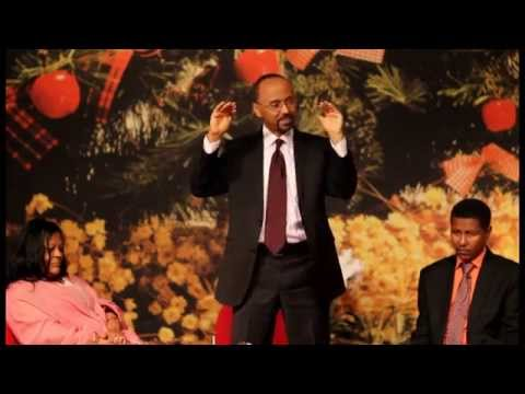 December 2012 - Hirut Bekele and Tefera Negash Testimony and Interview