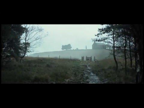 Un monstruo viene a verme - Teaser trailer 2 español (HD)