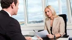 Victoria Personal Injury Lawyer - 6 Key Questions to Ask One