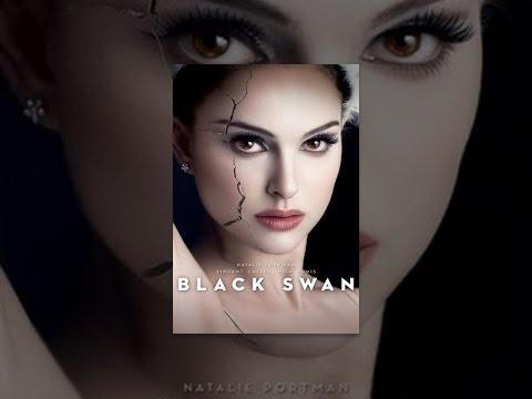 Black Swan (VF)