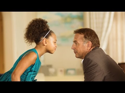 Black or White Movie 2014 - Kevin Costner Movies   Drama Movies