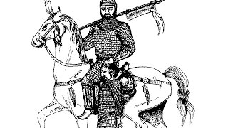Рав М.Финкель: тайны Хазарского царства (Часть-1)