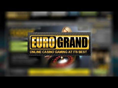 Eurogrand Casino | Vorschau & Infos | Online-Casino.de