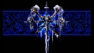 Видео урок по World Editor в Warcraft 3 [Вставка моделей](, 2013-08-20T12:32:07.000Z)