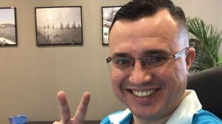 #2.1 Stream с Андреем Кондрашовым: Разыгрываем маяк АвтоФон