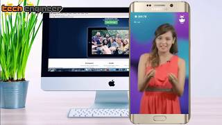 Loco app hacked Win all quiz in loco app with this application live demo with some tips