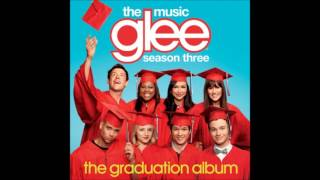 Watch Glee Cast 3 video