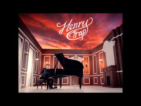 [FULL AUDIO] HENRY LAU - TRAP