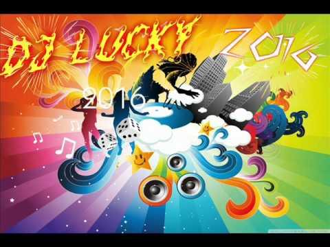 Remix Kuduro Dj Lucky 70