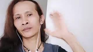 Download Lagu duh Neng Bayu vatra mp3