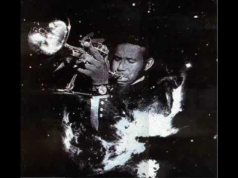 Eddie Henderson: Scorpio Libra (Realization 1973)