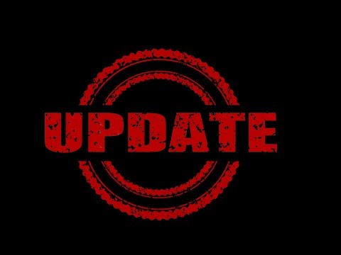 Panasonic TV Software Update Anleitung