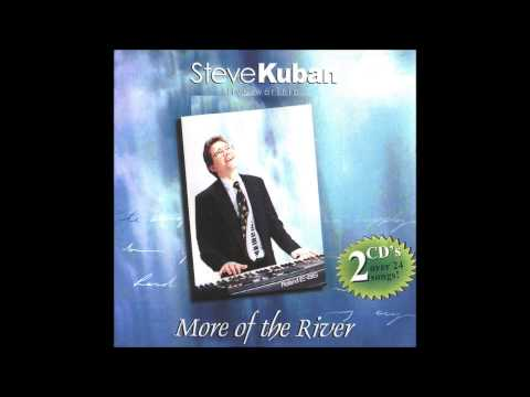 This Is A Great Day Medley - Steve Kuban