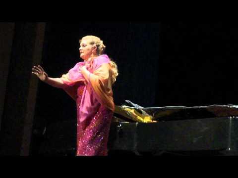 Elisabete Matos   Butterfly