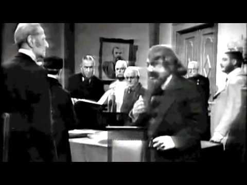 Resurrezione (1965) 1x6
