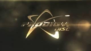 Prodigy 400G A4 Disc Golf Disc Review - Disc Golf Nerd